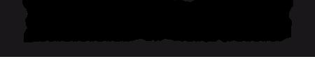 Bananafishbones Logo